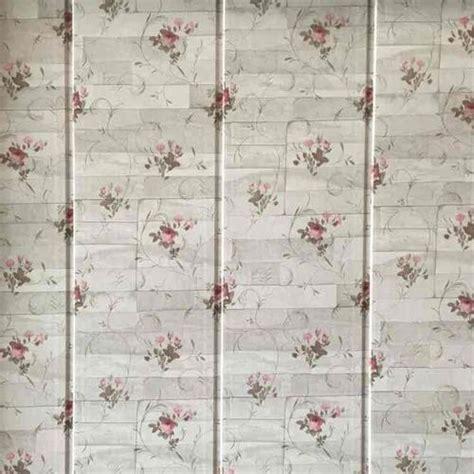 pvc panels printed pvc panels exporter  ludhiana