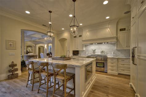 provincial provincial kitchens provincial traditional kitchen sacramento