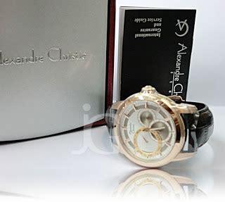 Christie White Original alexandre christie 6205mf leather original rp 555 000