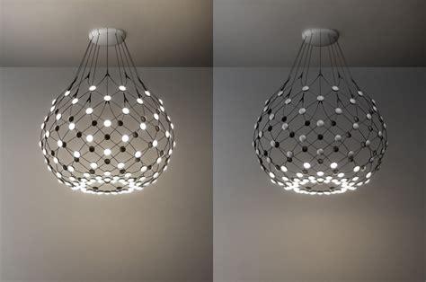 mesh lights mesh francisco gomez paz