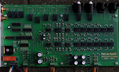 Pcb 2014 Alaysia | lhdn pcb table 2014 lhdn pcb table 2014