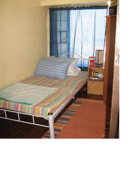 Rent A Room In Makati by Room For Rent In Makati Moveinthecity