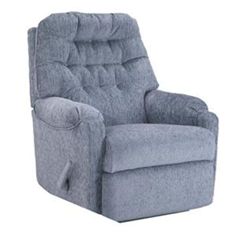 recliner lift chairs portland oregon best home furnishings living room power lift recliner 1aw21 at raleys bed mattress sale