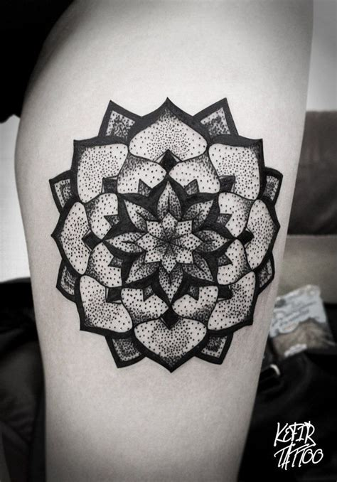dot to dot tattoo designs 30 amazing dot work ideas
