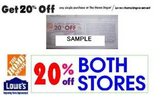 home depot coupons 0010a3 yourmomhatesthis