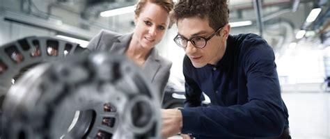 Audi Bewerbung Praktikum by Praktikum Gt Studierende Gt Einstieg Bei Audi Gt Audi Ag