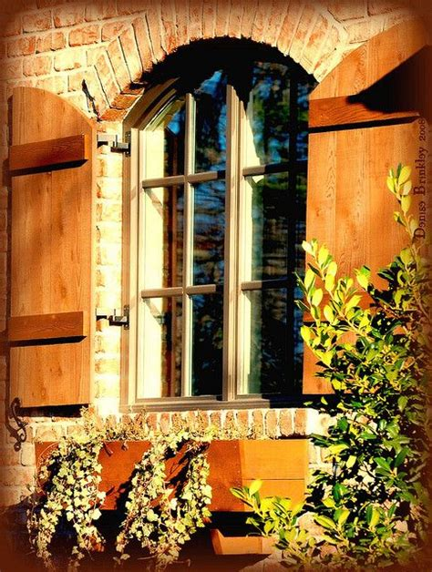 french country windows french farmhouse french country homes and window on pinterest