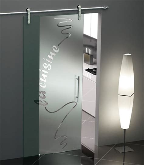 Bathroom Glass Sliding Door Bathroom Sliding Glass Door Handle Lock Hardware