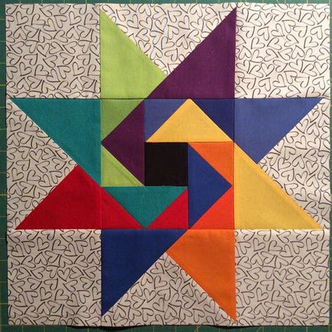 Quilt Blocks by 3103 Best Images About Quilt Block Patern On