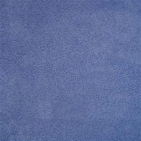 blue upholstery fabric mission suede cobalt blue upholstery fabric sw36084