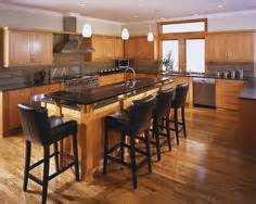 Narrow Kitchen Island With Seating by Narrow Kitchen Island On Pinterest Long Narrow Kitchen