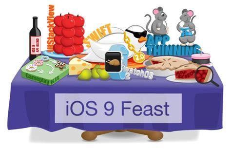 tvos apprentice third edition beginning tvos development with 4 books introducing the ios 9 feast