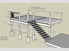 Jacob Gable: Deck Plans using Google Sketchup Silverlight Video Converter