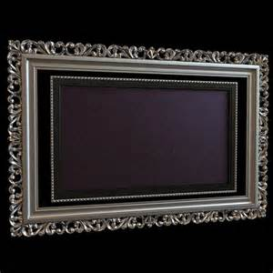 3d Photo Digital Photo Frame 3d Model 3ds Max Files Free Download