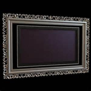Metal Glass Computer Desk Digital Photo Frame 3d Model 3ds Max Files Free Download