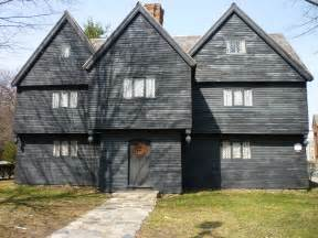haus salem file the witch house jpg wikimedia commons