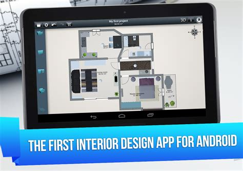Home Design 3d Livecad Android Home Design 3d Freemium Android Apps On Play