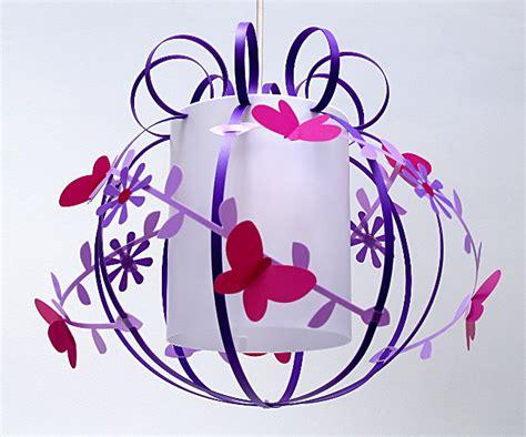 agréable Decoration Murale Papillon #1: sus-papillon-violet-parme-z.jpg