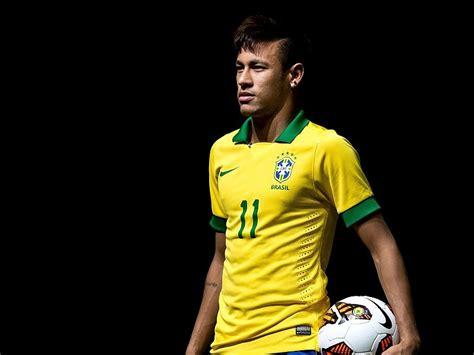 imagenes para fondo de pantalla de neymar neymar hd fondo de pantalla fondos de pantalla gratis