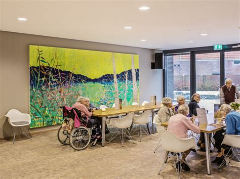 nursing home interior design nursing home interior design singertexas com