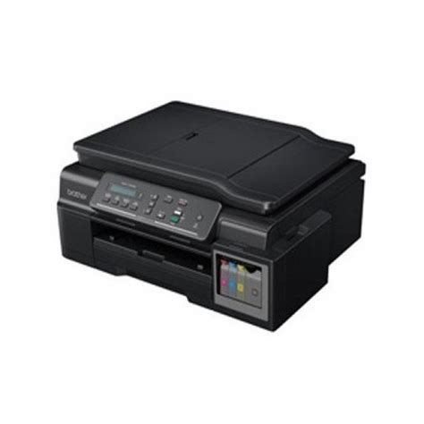 Tinta Printer Dcp T700w toko printer terbaik servis printer terbaik aston printer