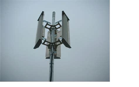 Antena Ubiquiti Rocket M5 Anf Titanium Antena Configure Ubiquiti