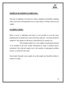 sample annual performance appraisal report project report on performance appraisal of bsnl sample employee performance appraisal report ref
