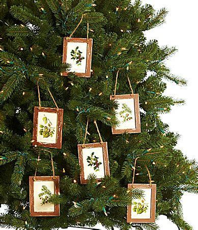18 best park hill home christmas trees images on pinterest
