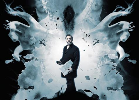 film ghost italiano ghost stories il poster ufficiale in italiano leganerd