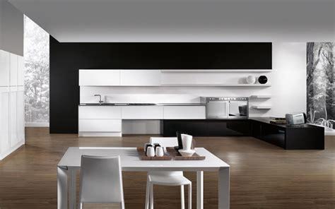 moderne arredamenti arredamento cucina moderna