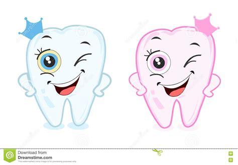 wann baby erster zahn erster zahn des babys f 252 r jungen und m 228 dchen