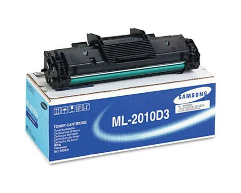 Up Roller Samsung Ml 2510 Ml 2570 Ml 2571n Scx4725 Murah original ml2010d3 toner for samsung ml 2010 2010p 2015 2510 2570 2571 printer original