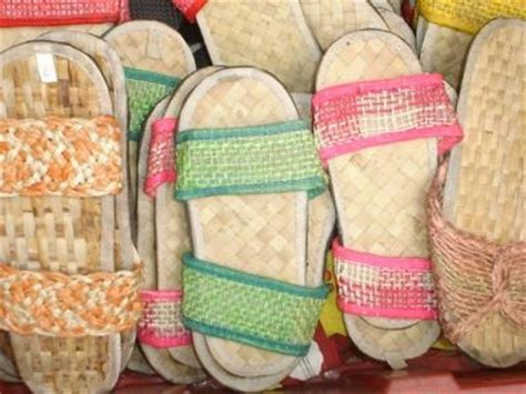bedroom slippers philippines 23 best abaca images on fiber philippines and