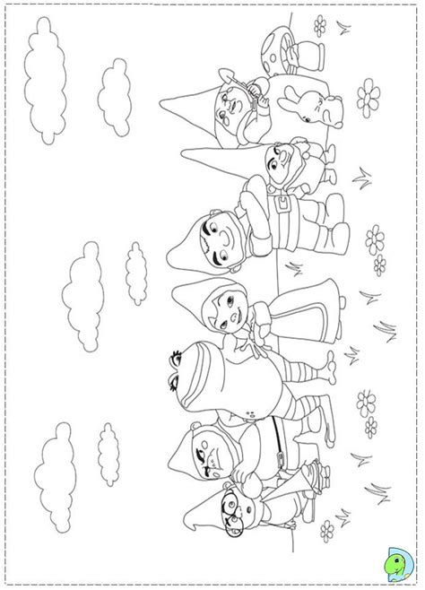 Romeo And Juliet Coloring Pages Printable Romeo Best Romeo And Juliet Coloring Pages