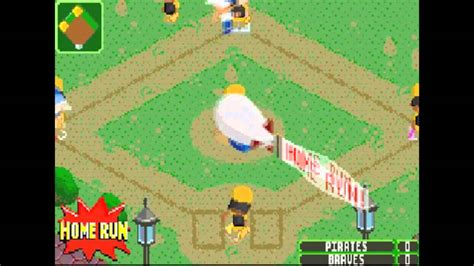 backyard band gogo downloads backyard sports baseball 2007 game download gogo papa
