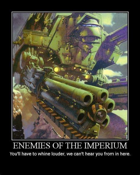 Warhammer 40k Memes - warhammer 40k chaos memes memes