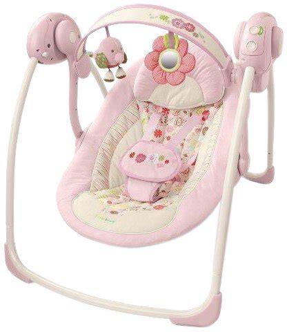 graco ariel swing graco swing by me 2 in 1 portable swing zooland babitha