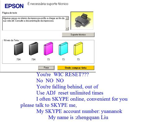 descargar reset epson l130 l220 l310 l 360 l365 waste ink pad is saturated epson l130 l220 l310 l360 l365