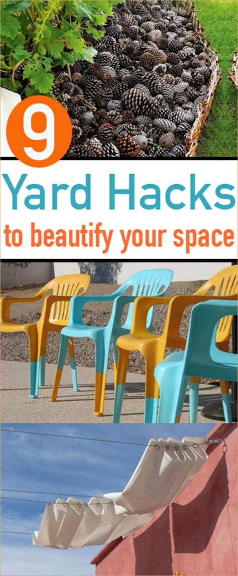 diy projects archives s ideas
