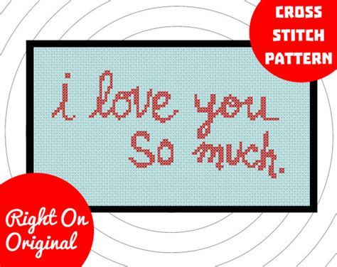 pattern maker austin tx i love you so much austin texas graffiti cross stitch