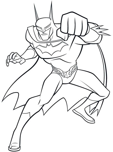 coloring book pages of batman printable batman coloring pages coloring me