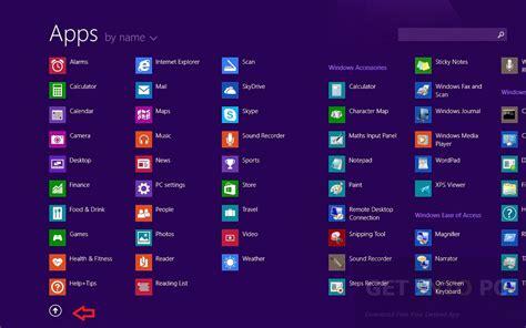 download themes for windows 8 enterprise windows 8 1 enterprise free download iso 64 bit