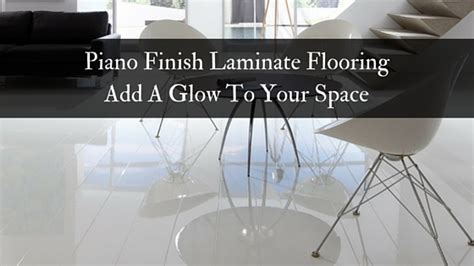 home legend piano finish laminate flooring wood floors
