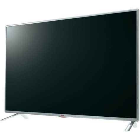 Tv Led Lg Di Electronic Solution 55 led tv lg 55lb582v smart hemelektronik cdon