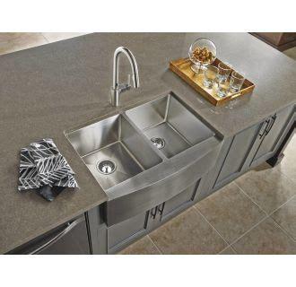 7565ec moen align series motionsense kitchen faucet chrome moen 7565ec chrome align metal pullout spray high arc