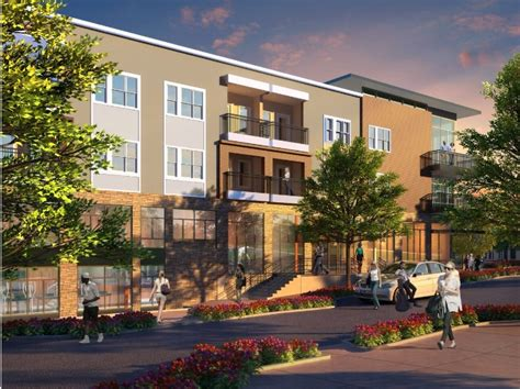 Grand Rapids Appartments by The Brix At Midtown Grand Rapids Mi Apartment Finder