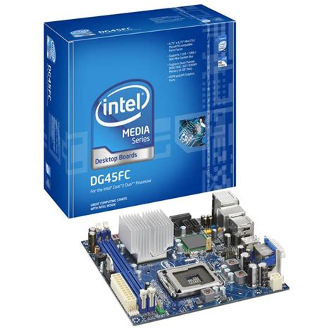 best micro itx motherboard mini itx motherboard buying guide