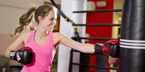 essential fitness tips for professional boxing thefitness us