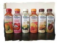 Bolthouse Juice Detox by Bolthouse Farms Smoothies Food Products