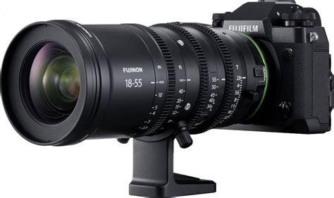 format zoom h1 fujifilm broadcasting cinema zoom lenses mirrorless